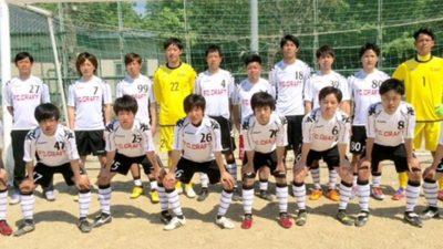 FCクラフト